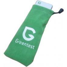 Фото - Нитрат тестер ANMEZ GreenTest 3(Нитрат-тестер+Измеритель жесткости воды)
