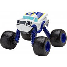 Blaze (Смельчак/трансформер) and the Monster Machines, Monster Morpher Darington Vehicle