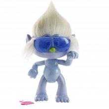 Фото - Кукла Hasbro DreamWorks Trolls Glitterific Guy Diamond