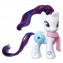 Пони с волшебными картинками My Little Pony Magical Scenes Rarity