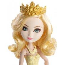 Фото - Кукла Ever After High Apple White doll из бюджетной серии