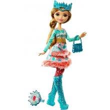 Epic Winter Ashlynn Ella Doll