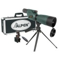 Подзорная труба Alpen 15-45x60 N KIT Waterproof