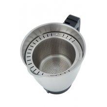 Фото - Kitro Кухонная машина (многофункциональная с функцией готовки)