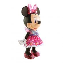 Фото - Кукла Fisher-Price Минни Маус Disney Junior 14 inch Minnie Large Doll