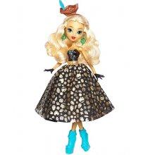 Shriekwrecked Dayna Treasura Jones Doll