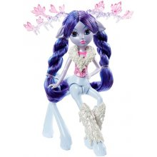 Girls Yeti Deer Fright-Mares Extension Doll