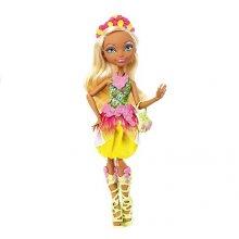 Nina Thumbell Doll
