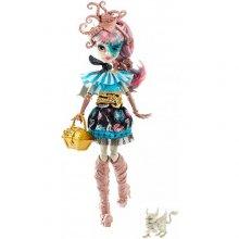 Shriekwrecked Nautical Ghouls Rochelle Goyle Doll