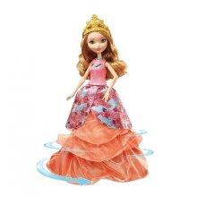 Эшлин Элла Королевское перевоплощение Ashlynn Ella 2-in-1 Magical Fashion Doll