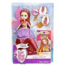 Фото - Кукла Ever After High Холли ОХейр, из серии Отважная принцесса