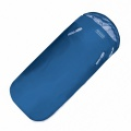 Спальный мешок Highlander Sleephuggerzs/+4°C Mid Blue/Blue (Left)
