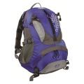 Рюкзак туристический Highlander Summit 25 Blue