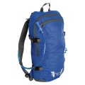 Рюкзак спортивный Highlander Falcon Hydration Pack 12 Blue/Grey