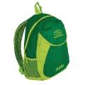 Рюкзак городской Highlander Dublin 15 Green