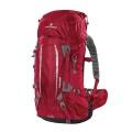 Рюкзак туристический Ferrino Finisterre 30 Lady Bricky