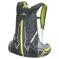 Рюкзак спортивный Ferrino X-Track 15 Black