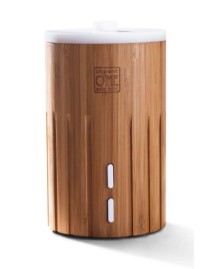 Фото - Увлажнитель-ароматизатор воздуха AIC Ароматизатор-увлажнитель AIC (Air Intelligent Comfort) Ultransmit