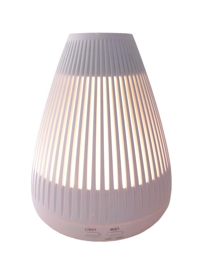 Фото - Увлажнитель-ароматизатор воздуха AIC Ароматизатор-увлажнитель AIC (Air Intelligent Comfort)