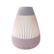 Ароматизатор-увлажнитель AIC (Air Intelligent Comfort)