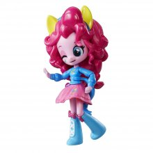 Мини-кукла My Little Pony Equestria Girls Minis Pinkie Pie