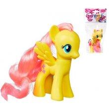 Пони Флаттершай My Little Pony Friendship is Magic 3 Inch Single Figure Fluttershy
