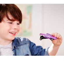 Фото - Машинка Disney Рамон с супер подвеской Disney Pixar Cars Wheel Action Drivers Ramone Vehicle