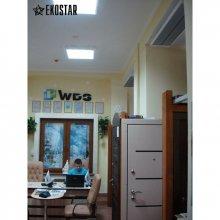 Фото - Обогреатель инфракрасный EKOSTAR ПРОМЫШЛЕННЫЙ ОБОГРЕВАТЕЛЬ R2500