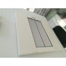 Фото - Обогреатель инфракрасный EKOSTAR Инфракрасный потолочный обогреватель EKOSTAR А600