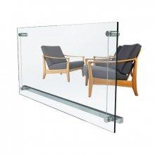 стеклянный EG-N600