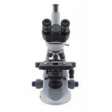 Фото - микроскоп Optika (Italy) Микроскоп Optika B-293PLI 40x-1000x Trino Infinity
