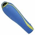 Спальный мешок Ferrino Nightec Lite Pro 600/-4°C Blue (Left)