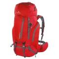 Рюкзак туристический Ferrino Rambler 75 Red