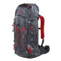 Рюкзак туристический Ferrino Finisterre 38 Dark Grey