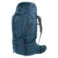 Рюкзак туристический Ferrino Transalp 80 Deep Blue
