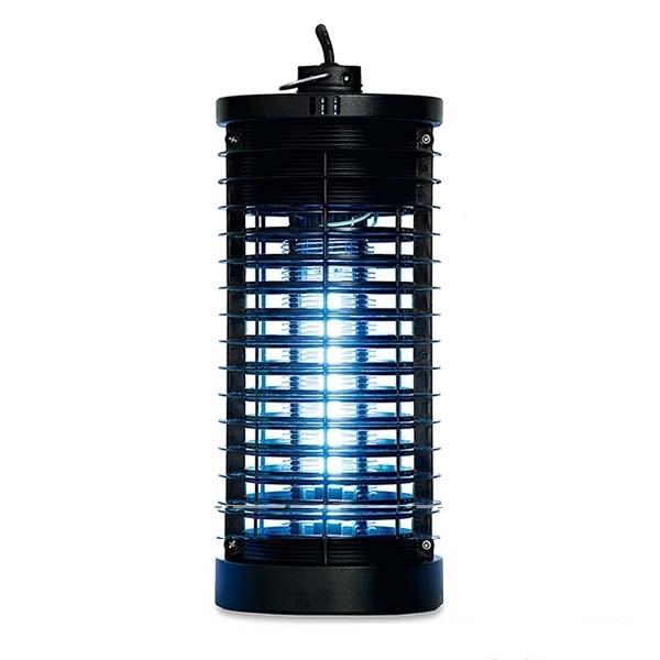 Фото - Уничтожитель насекомых и комаров EKO Инсектицидная лампа Windhager 9 W