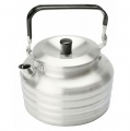 Чайник Vango Aluminium 1.3L Silver