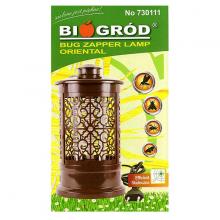 Фото - Уничтожитель насекомых и комаров Biogrod Дизайнерский вариант