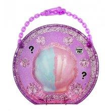 Фото - кукла  MGA ЛОЛ L.O.L. Surprise! Pearl Style 2 Unwrapping Toy (большой сюрприз  с куклами LOL )