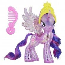 Princess Праздник Сумеречного Блеска