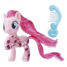 My Little Pony Pinkie Pie Fashion Doll