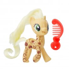 My Little Pony Applejack Fashion Doll