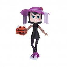 Кукла Мавис Отель Трансильвания The Series Mavis Mystery Action Figureэ