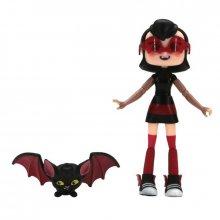 Кукла Мэвис-летучая мышь Hotel Transylvania Figure