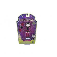 Фото - Кукла Кукла Мэвис-летучая мышь Hotel Transylvania Figure