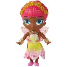 Кукла Шайн Мина Nickelodeon Shimmer Shine, Minu