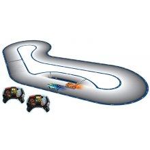 Фото - Автомобильный трек Hot Wheels  Ai интеллектуальной трек для гонок