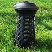 Фото - Уничтожитель насекомых и комаров Noveen IKN-24 IP24