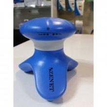 Ручной для тела ZET-706