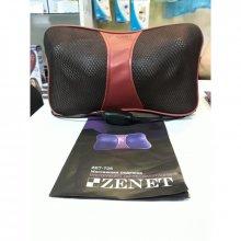 подушка ZET-726